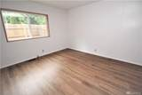 2111 254th St - Photo 26