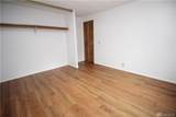 2111 254th St - Photo 27
