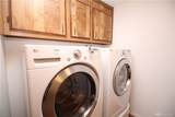 2111 254th St - Photo 29