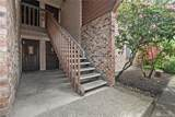 1726 157th Ave - Photo 3