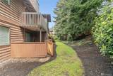1726 157th Ave - Photo 19