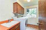 4907 Fowler Ave - Photo 22