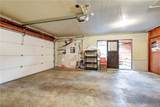 4907 Fowler Ave - Photo 25