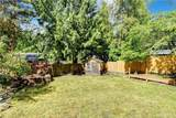 4907 Fowler Ave - Photo 28