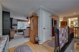 8967 Bedrock Place - Photo 8