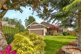 5314 Myers Dr - Photo 1