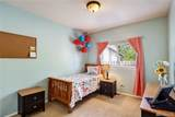 5314 Myers Dr - Photo 29