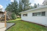 5403 Mcchord Dr - Photo 23
