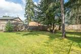 5403 Mcchord Dr - Photo 24