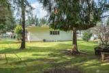 5403 Mcchord Dr - Photo 25