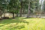 5403 Mcchord Dr - Photo 26