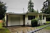 5403 Mcchord Dr - Photo 27