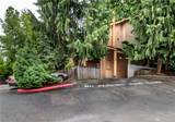 12600 57th Ave - Photo 2