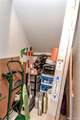 12600 57th Ave - Photo 13