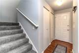 12600 57th Ave - Photo 14