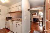 12600 57th Ave - Photo 15