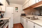 12600 57th Ave - Photo 16