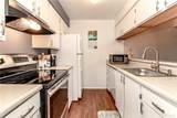 12600 57th Ave - Photo 17
