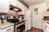 12600 57th Ave - Photo 18