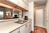 12600 57th Ave - Photo 19