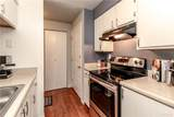 12600 57th Ave - Photo 20