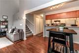 12600 57th Ave - Photo 26