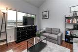 12600 57th Ave - Photo 28