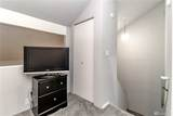 12600 57th Ave - Photo 39