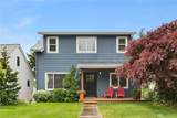 4541 47th Ave - Photo 1