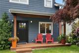 4541 47th Ave - Photo 2