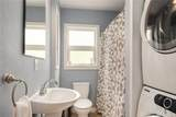 4541 47th Ave - Photo 16