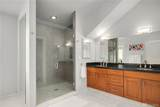 4541 47th Ave - Photo 20