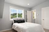 4541 47th Ave - Photo 21