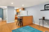 4541 47th Ave - Photo 22