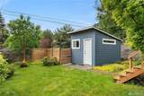 4541 47th Ave - Photo 26