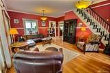 7333 39th Ave - Photo 4