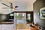 7333 39th Ave - Photo 12