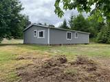 35506 83rd Ave - Photo 3