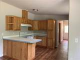 35506 83rd Ave - Photo 4