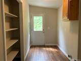 35506 83rd Ave - Photo 5