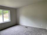 35506 83rd Ave - Photo 8