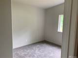 35506 83rd Ave - Photo 10