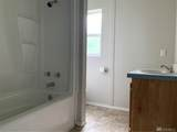 35506 83rd Ave - Photo 11