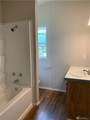 35506 83rd Ave - Photo 12
