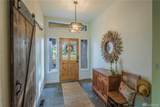 312 Lookout Mountain Dr - Photo 4