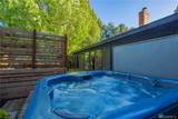 312 Lookout Mountain Dr - Photo 26