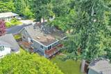 2930 39th Ave - Photo 4