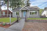 2930 39th Ave - Photo 8
