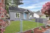 2930 39th Ave - Photo 9