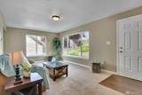 2930 39th Ave - Photo 11